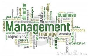 management_2
